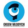 """Międzynarodowy Festiwal Filmów Dokumentalnych """"Okiem Młodych"""" w Świdnicy"""