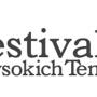 Międzynarodowy Festiwal Wysokich Temperatur