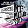 Intermediale Festiwal Form Audiowizualnych