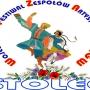 Wojewódzki Festiwal Amatorskich Zespołów Kół Gospodyń Wiejskich