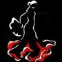 Festiwal Tańca Orientalnego i Flamenco