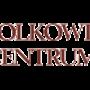 Polkowickie Lato Kulturalne
