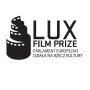 Dni Filmowe Lux - pokazy filmów nominowanych do Nagrody Filmowej Parlamentu Europejskiego LUX