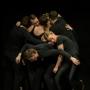 MELODRAMA - Europejski Festiwal Szkół Teatralnych