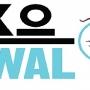 Mikrofestiwal