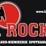Jeleniogórska Liga Rocka