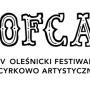 OFCA - Oleśnicki Festiwal Cyrkowo Artystyczny