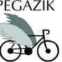 PEGAZIK - Ząbkowice Śląskie