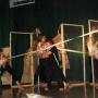Przegląd Teatrów Szkolnych