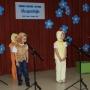 Turniej Małego Aktora