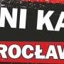 Dni Kątów Wrocławskich