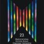 Międzynarodowe Koncerty Muzyki Organowej i Kameralnej