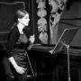 Adwentowe Koncerty Wokalno-Organowe