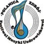 Międzynarodowy Festiwal Muzyki Uzdrowiskowej Muzyka Świata