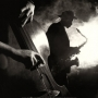 Międzynarodowe Świdnickie Noce Jazzowe