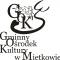 Gminny Ośrodek Kultury w Mietkowie