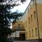 Gminno-Miejski Ośrodek Kultury, Sportu i Rekreacji w Bolkowie