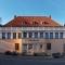 Muzeum Karkonoskie w Jeleniej Górze