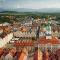 Wydział Kultury i Turystyki Miasta Jelenia Góra