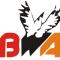 Wałbrzyska Galeria Sztuki Biuro Wystaw Artystycznych - BWA