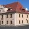 Lwówecki Ośrodek Kultury