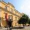 Muzeum Dawnego Kupiectwa w Świdnicy