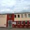 Ośrodek Kultury, Sportu i Rekreacji w Wiszni Małej