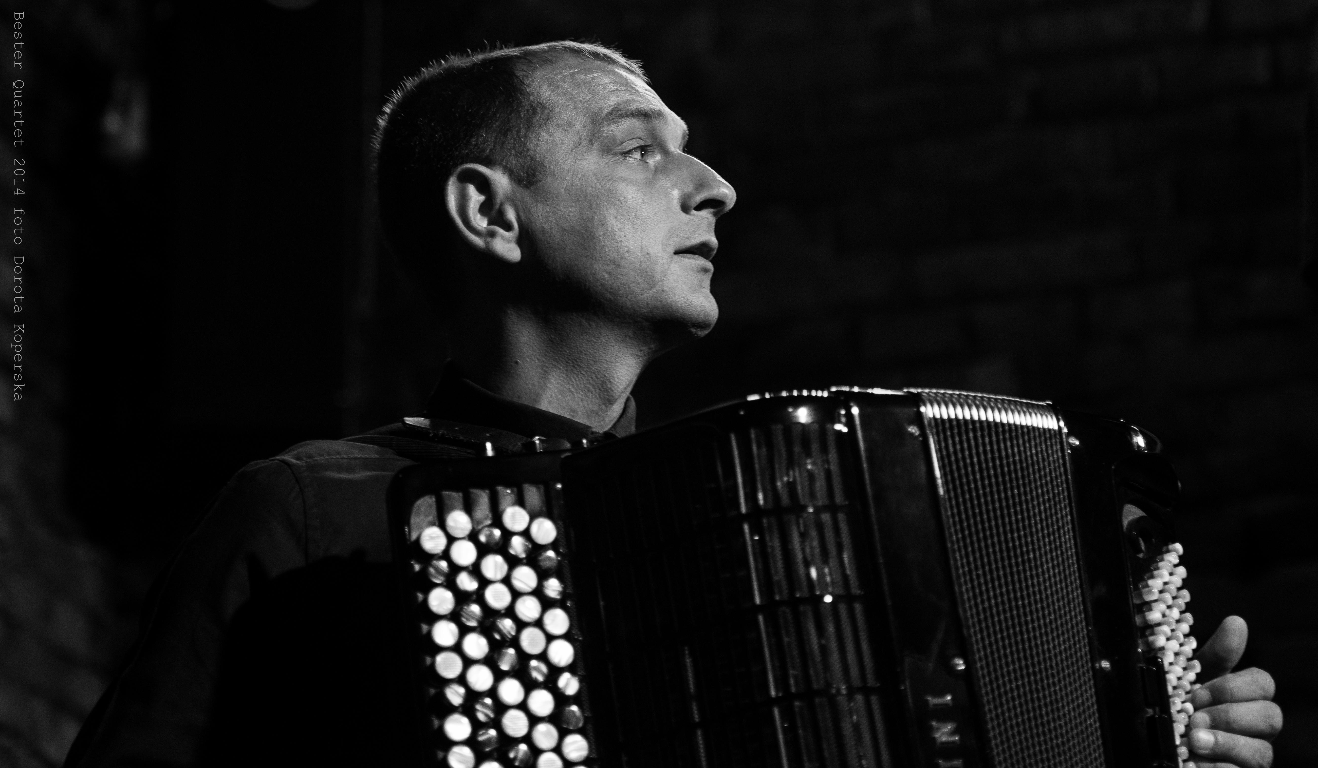 Nie Tak Poważna Muzyka Klasyczna Polkowice O Kulturze Dokispl